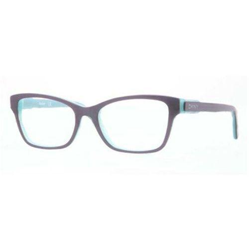 Okulary Korekcyjne DKNY DY4650 3638