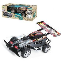 Dromader Strong trax z pakietem