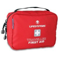 Apteczka Lifesystems Traveller First Aid Kit (5031863010603)
