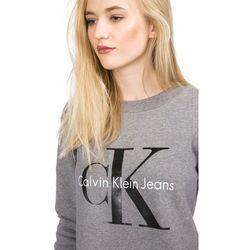 Bluzy damskie Calvin Klein Zalando.pl