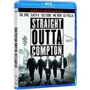 Straight Outta Compton BD  5902115601606  Straight outta Compton