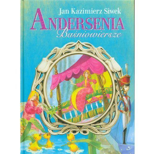 Andersenia (96 str.)