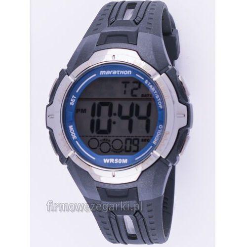 Timex T5K359