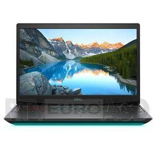 Dell Inspiron 5500-6728