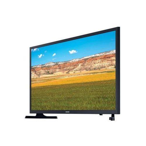 TV LED Samsung UE32T4302