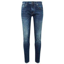 Spodnie męskie  Pepe Jeans About You