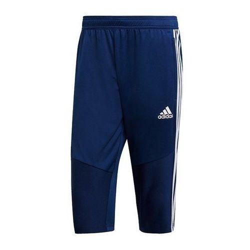 Spodenki 3/4 męskie tiro 19 dt5124 marki Adidas