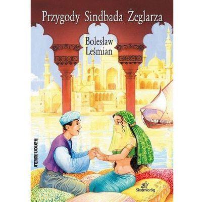 Podręczniki Bolesław Leśmian InBook.pl