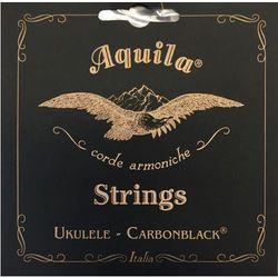 Struny do gitary  Aquila muzyczny.pl