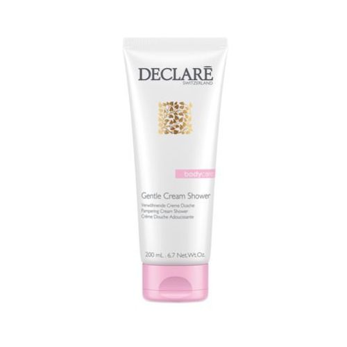 Declaré body care gentle cream shower delikatny krem pod prysznic (720) Declare
