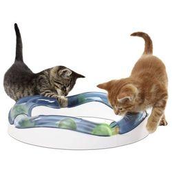 Zabawki dla kotów  Catit Zooplus