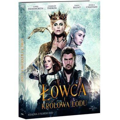 Filmy przygodowe MCD InBook.pl