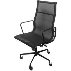 Krzesła i fotele biurowe  King Home