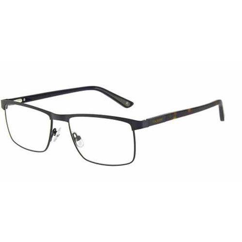 Okulary korekcyjne hek1158 601 Hackett
