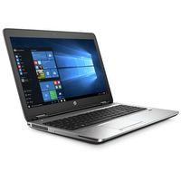 HP ProBook Z2W60EA