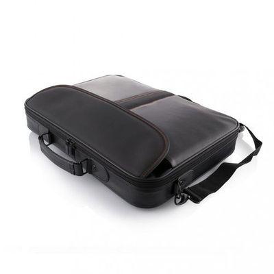 Torby, pokrowce, plecaki MODECOM