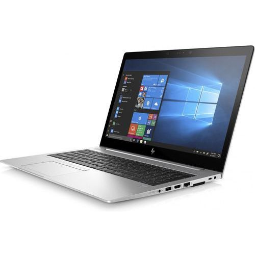 HP EliteBook 4BC92EA
