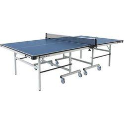 Tenis stołowy  VS