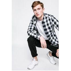 Koszule męskie  PRODUKT by Jack & Jones ANSWEAR.com