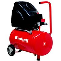 Einhell kompresor TH-AC 200/24 OF Classic