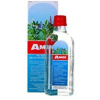 Płyn AMOL - płyn 250ml