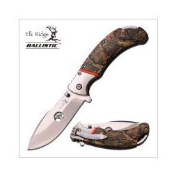 Noże i toporki taktyczne   Replikabroni