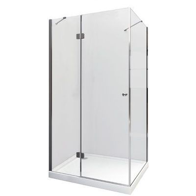 Kabiny prysznicowe Durasan