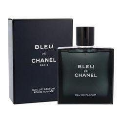 Wody perfumowane dla mężczyzn  Chanel Faldo.pl