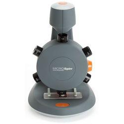 Mikroskopy  CELESTRON ELECTRO.pl