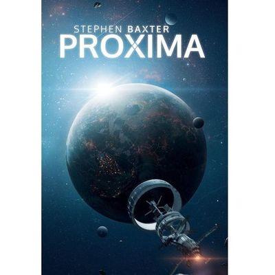 Fantastyka i science fiction ZYSK I S-KA