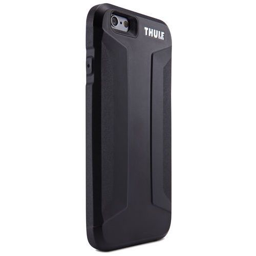 Thule Etui atmos x3 apple iphone 6 plus/6s plus ttaie3125k czarny