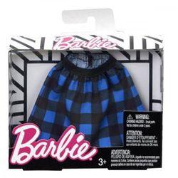 Ubranka dla lalek  Mattel Urwis.pl