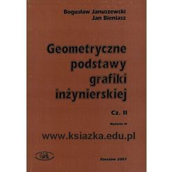 Matematyka  Politechnika Rzeszowska Abecadło Księgarnia Techniczna