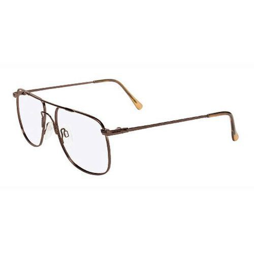 Flexon Okulary korekcyjne autoflex 10 850