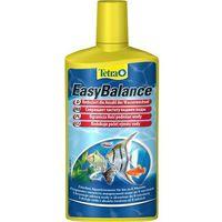 Tetra EasyBalance 100ml