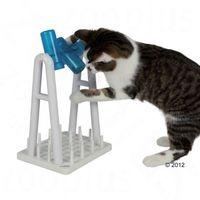 Trixie cat activity turn around zabawka dla kota 22x33x18 [4591] (4011905045917)
