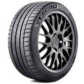 Michelin Pilot Sport 4S 245/30 R19 89 Y