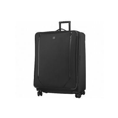 Torby i walizki VICTORINOX www.swiat-torebek.com