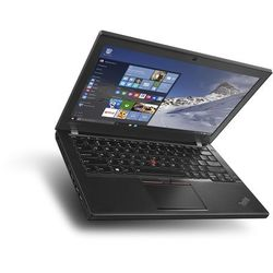 Lenovo ThinkPad 20F5003FPB