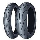 pilot power front 120 70 zr17 tl 58w m c koło przednie dostawa gratis  marki Michelin  Michelin