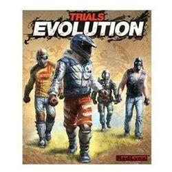 Trials Evolution (Xbox 360)