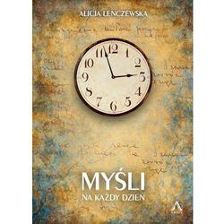 Poezja  Lenczewska Alicja Księgarnia Katolicka Fundacji Lux Veritatis