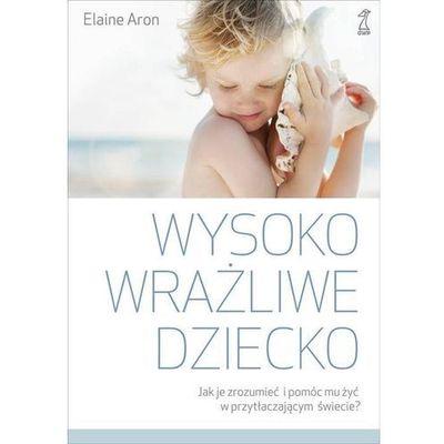 Hobby i poradniki GWP TaniaKsiazka.pl