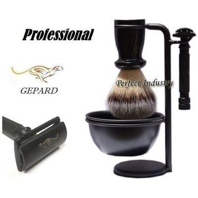Pozostałe fryzjerstwo i kosmetyka Gepard Enzo Polska