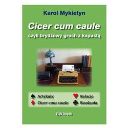 Literatura piękna i klasyczna  Wydawnictwo Magdalena Jassem Sklep brydżowy jassem.pl