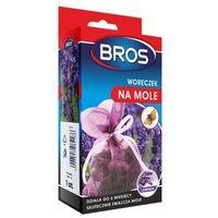 Woreczek na mole Bros (5904517084186)