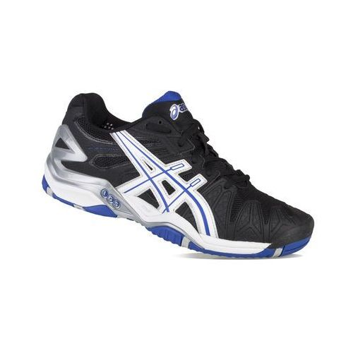 Gel-resolution 5 oc e301y-9001, Asics