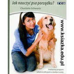 Książki popularnonaukowe  Wydawnictwo REA Abecadło Księgarnia Techniczna