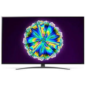 TV LED LG 49NANO863