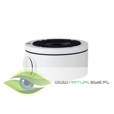 Kamery monitoringowe Longse VirtualEYE